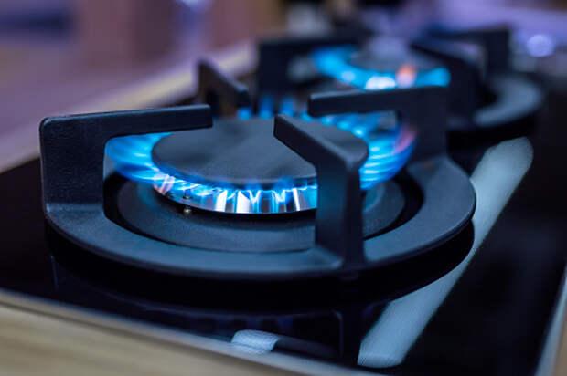 Внеплановую проверку газового оборудования проведут в доме на 1-й Северной линии 6 ноября