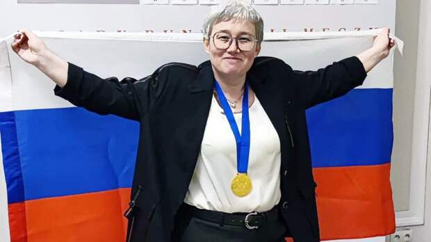 Депутат Милонов: «Победа российской шашистки — лучший ответ польским чиновникам»