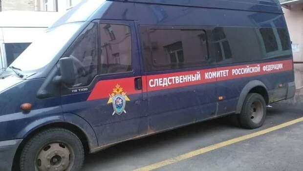 Ударивший ножом школьницу петербуржец назвал мотив