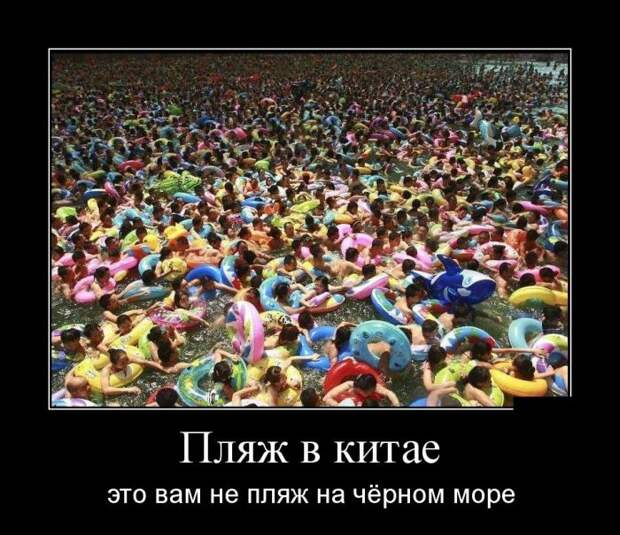 1454864930_28