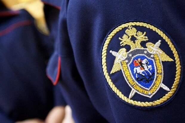СК: задержаны глава Щербиновского района и замглавы Каневского района