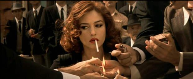 10 самых красивых актрис из фильмов Харви Вайнштейна (да-да, того самого)