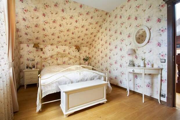 Классический Спальня by Bureau Architectural Sequence