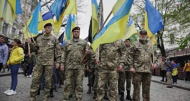 Город, где началась украино-российская война – Мюнхен?