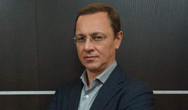 Олег Богданов: Остабилизации спроса можно будет говорить только вовтором полугодии 2021