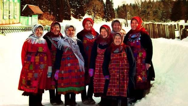 В «Бурановских бабушках» не верят в победу Манижи на «Евровидении»