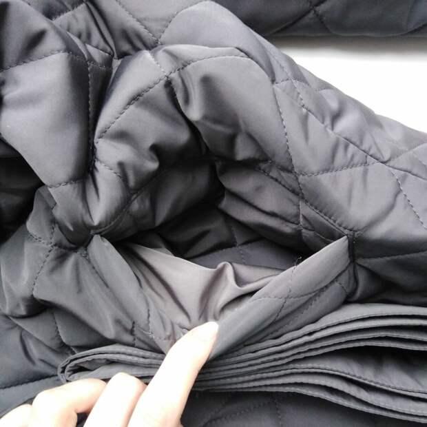 Найти стильное пальто на Алиэкспресс? - Легко!