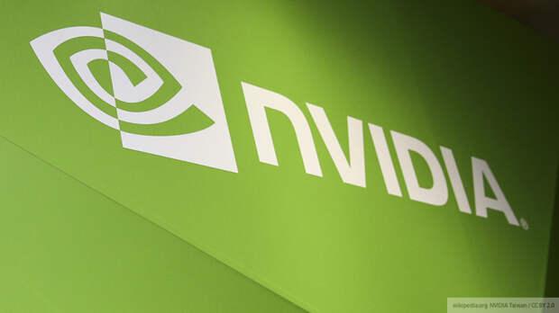 Первые фотографии видеокарты NVIDIA GeForce RTX 3060 Ti появились в Сети