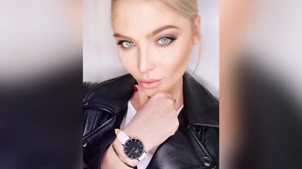 Бывшая возлюбленная Тимати Алена Шишкова назвала имя своей фаворитки на шоу «Холостяк»