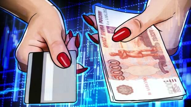 «Полицейский» и «сотрудник банка» обманули жительницу Уфы на 3,5 млн рублей