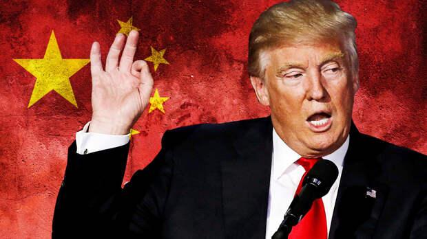 Постпред КНР при ООН Чжан Цзюнь отверг обвинения со стороны США и других стран