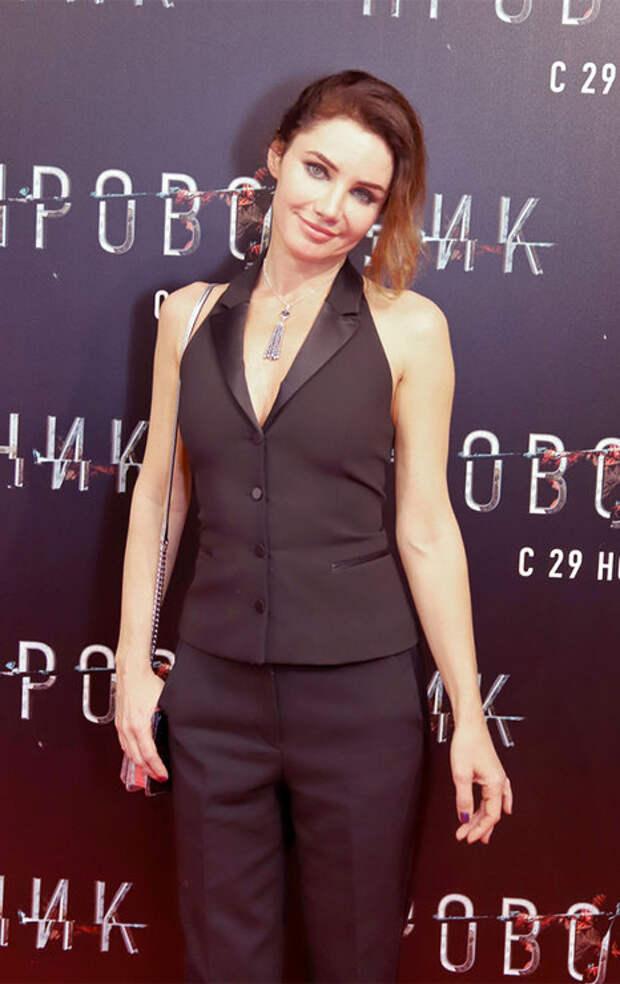 Почему российские звезды выглядят провинциально