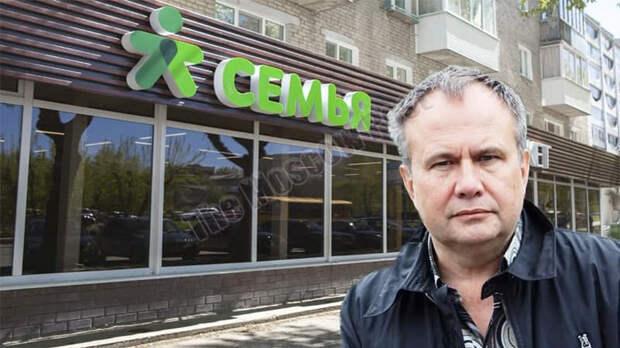 "Чиркунов уходит в ""закат""?"