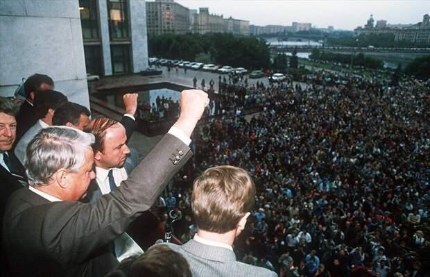 1991 август 19 Дима Танин.jpg