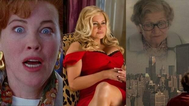 7 фильмов, в которых мамочек нужно лишить родительских прав