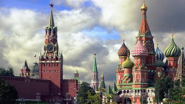 Брюссель и Вашингтон договорились о координации политики в отношении Москвы