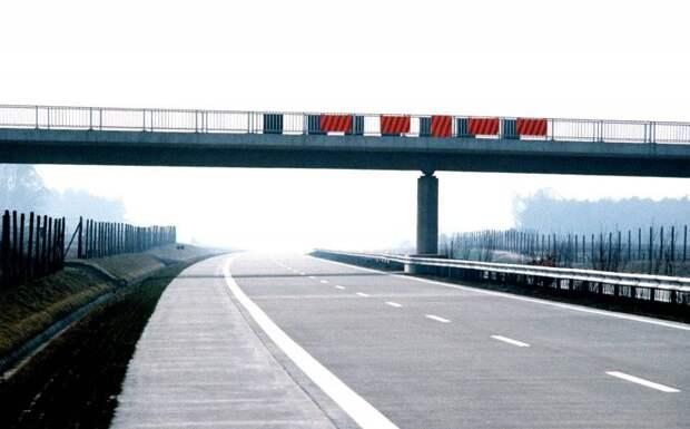 Россия станет полноценной частью евразийского транспортного коридора