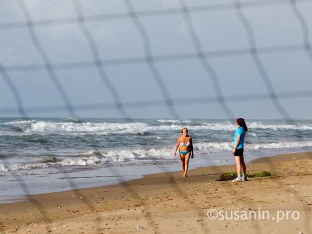 В МЧС Удмуртии рассказали, на каких пляжах можно безопасно отдыхать
