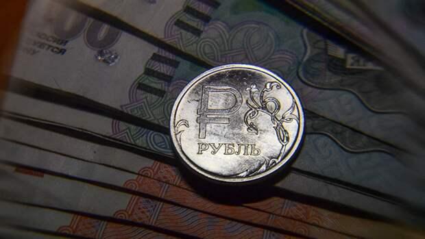 Переговоры Путина и Байдена могут укрепить позицию рубля на рынке