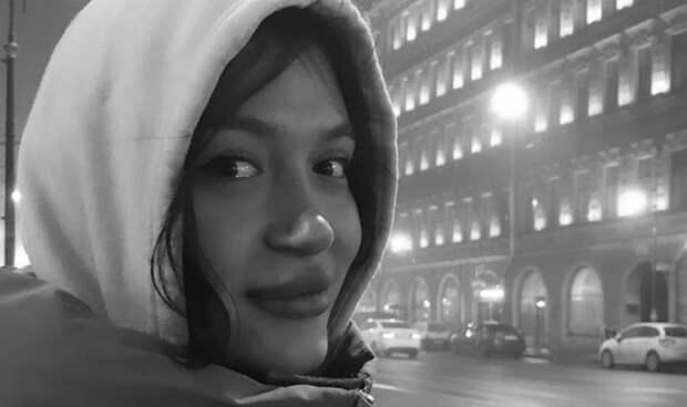 Звезда «фильмов для взрослых» Кристина Лисина покончила с собой