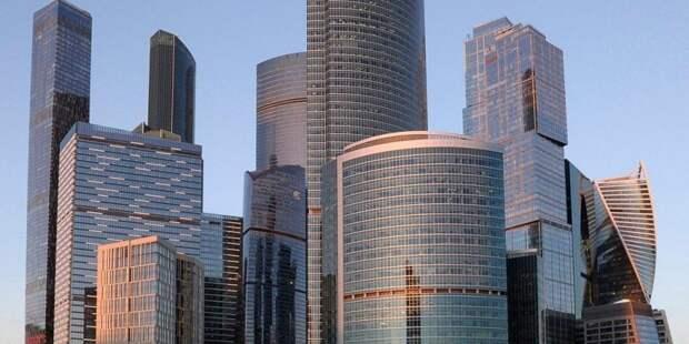 Москва вводит дополнительные меры по борьбе с коронавирусом. Фото: mos.ru