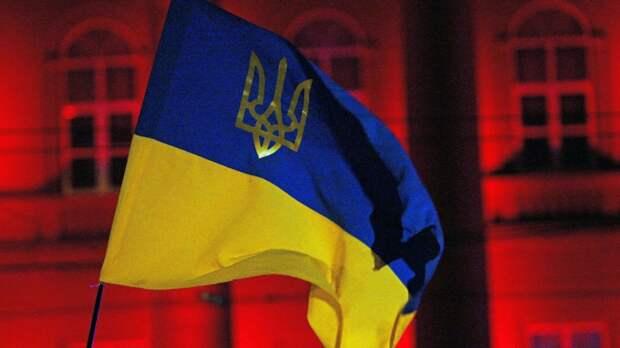 Офис прокурора Украиныоспорит решение о домашнем аресте Медведчука