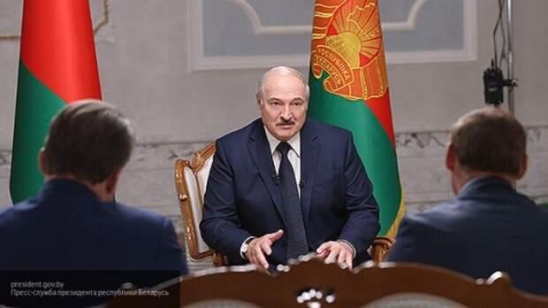 Экономист МГУ объяснил позицию РФ по поставкам энергоресурсов в Белоруссию