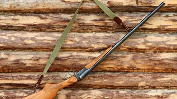 Оренбургские охотники получили 300 протоколов о правонарушениях