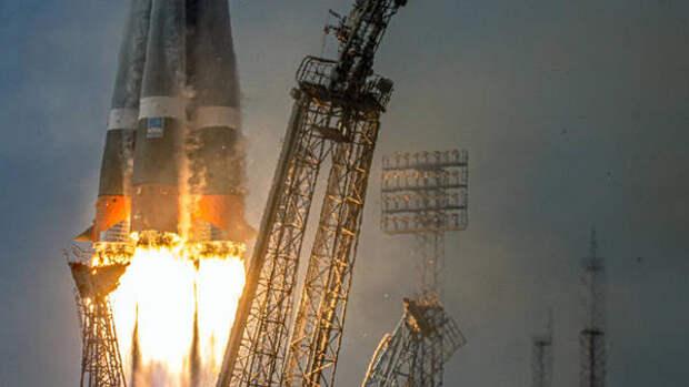 Роскосмос захотел трансформировать людей для космических полетов