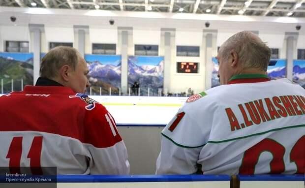 Митрахович рассказал, как Беларусь может извиниться перед РФ за созданные проблемы по газу