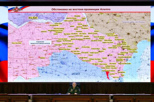 Явлинский обратился к россиянам: Подпишитесь под требованием вывода российских войск из Сирии