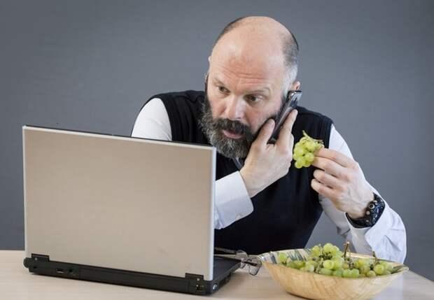 Вычет по налогу на доходы физических лиц можно будет оформить онлайн