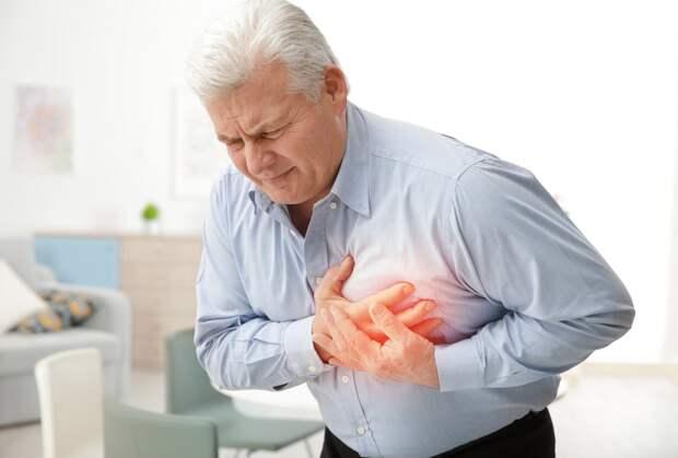 «Плохо с сердцем» – как помочь. Советы врача-кардиолога