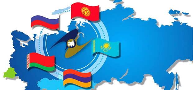 В Белоруссии довольны: Россия пошла на экономические уступки