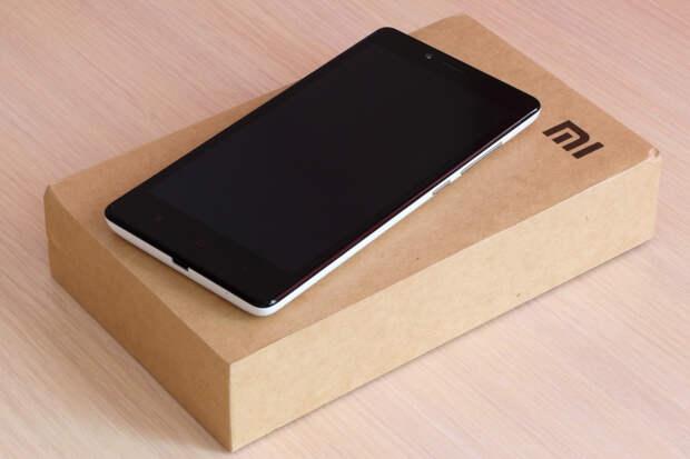 США вывели из «черного списка» китайского IT-гиганта Xiaomi