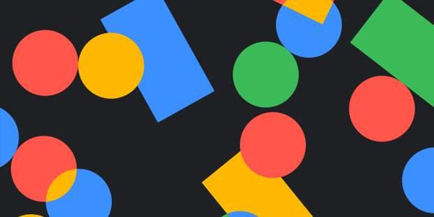 В Google Фото появилось долгожданное нововведение. Но не для всех