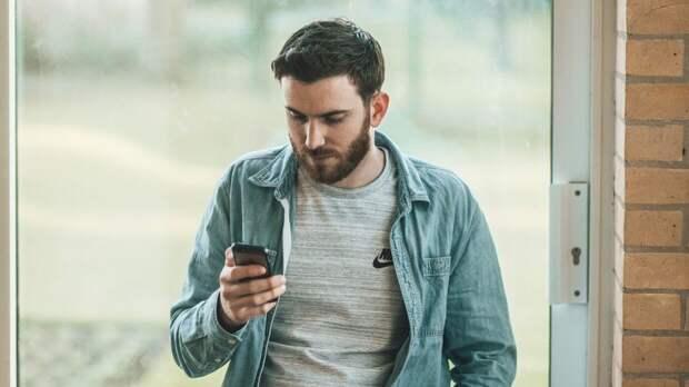 Skype и WhatsApp признаны одними из самых энергозатратных мобильных приложений
