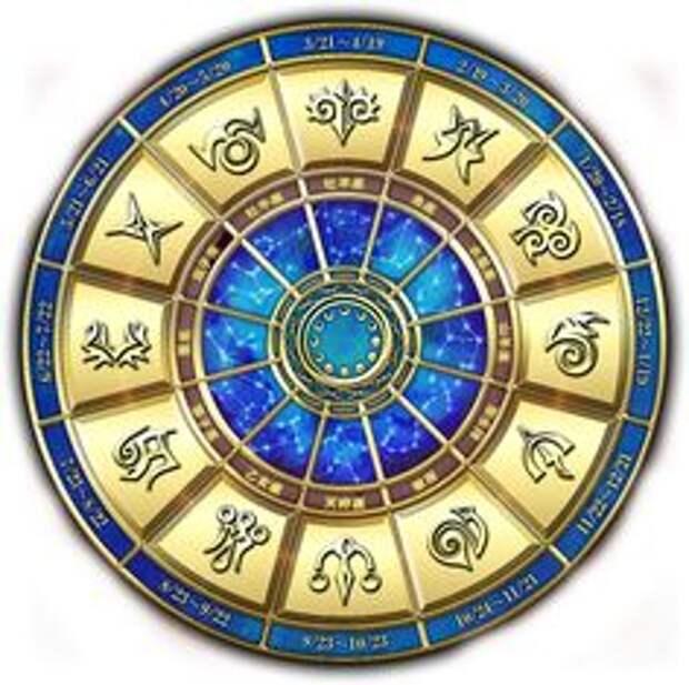 Гороскопы по Знакам Зодиака 21 ноября 2020