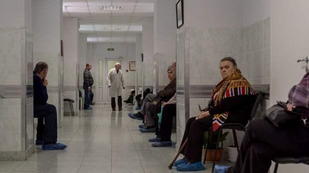 Россиянам рассказали, как сэкономить при посещении платной клиники