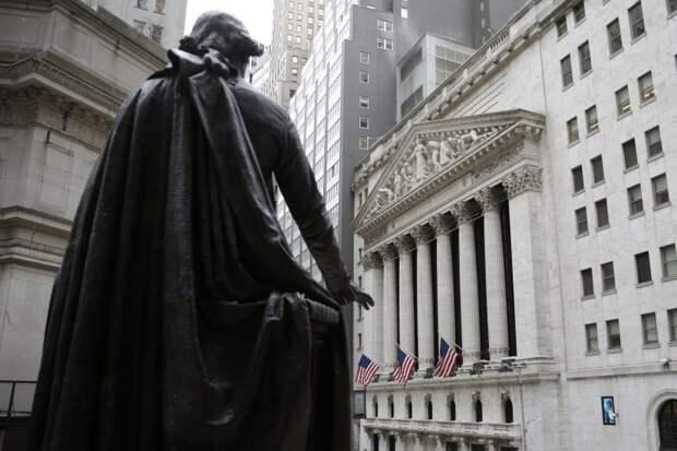 S&P 500 hits new closing high, investors disregard rising inflation