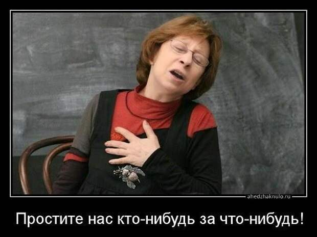 Никита Михалков раскрыл гонорары «бедных» артистов «страдающих от режима Путина»