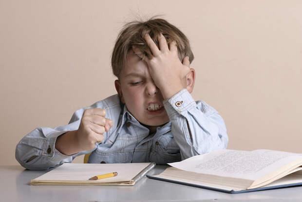 Ученые предупредили, что храп может быть опасен для мозга детей