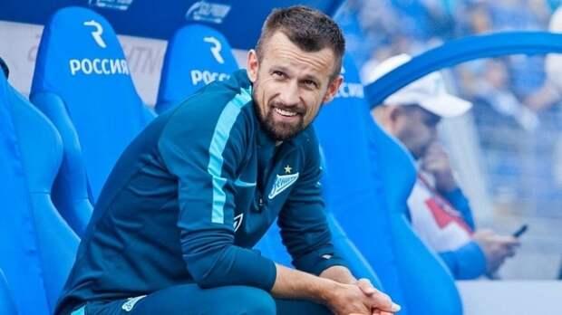 """Петербургский """"Зенит"""" стал самым посещаемым клубом чемпионата России"""