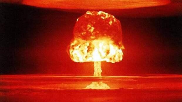 Стало известно, как британский шпион чуть не начал ядерную войну с Россией