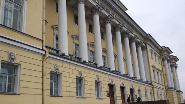 Объявленного в розыск экс-главу МВД задержали в Ингушетии