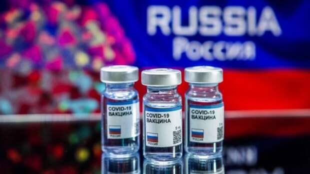 ВМинпромторге раскрыли закупочные цены навакцины откоронавируса