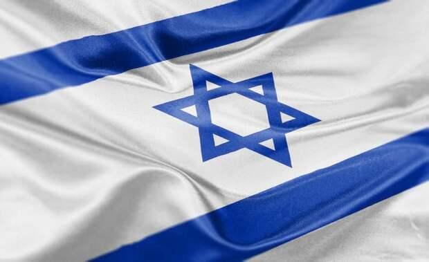 В США в ходе протестов в синагоге была написана антиизраильская надпись - Cursorinfo: главные новости Израиля