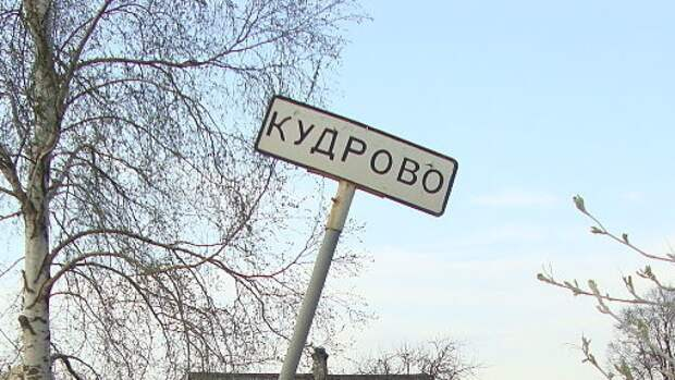 Водителю стало плохо за рулем на КАД в районе Кудрова