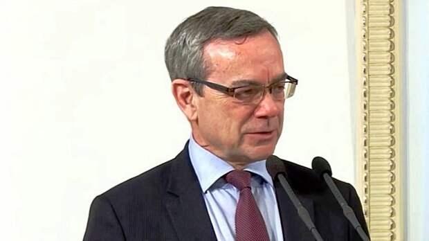 В НАТО требуют: Россия, отдай Абхазию и Южную Осетию Грузии