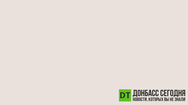 Видео из салона самолета Сочи – Екатеринбург в момент удара молнии попало в Сеть